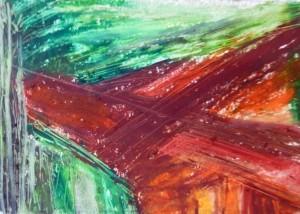 Abstract-thumbnail