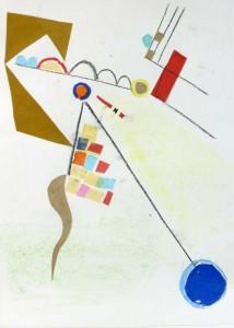 Compositional balance 3
