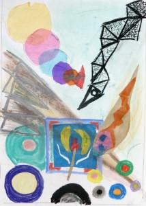 Compositional balance 7