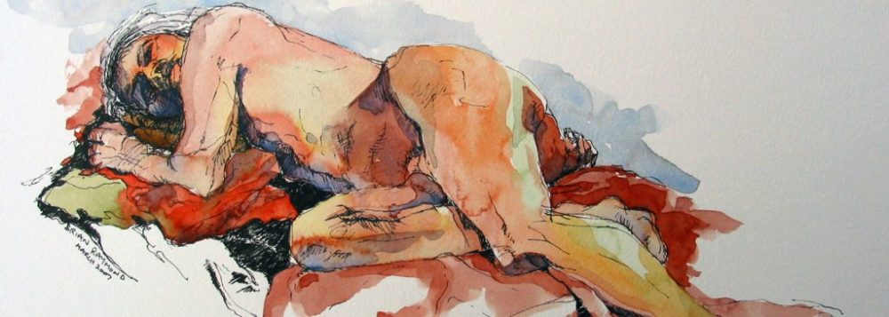 Creative-life-drawing-Manchester-1