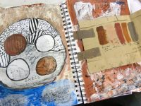 Creative-sketchbooks-2