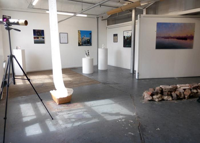 Gallery studio 2