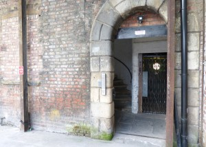 Hop-mill-entrance-doorway