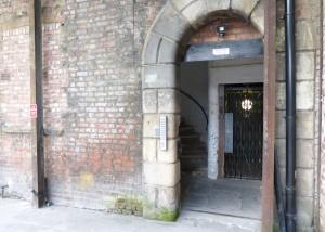 Hop-mill-entrance-doorway