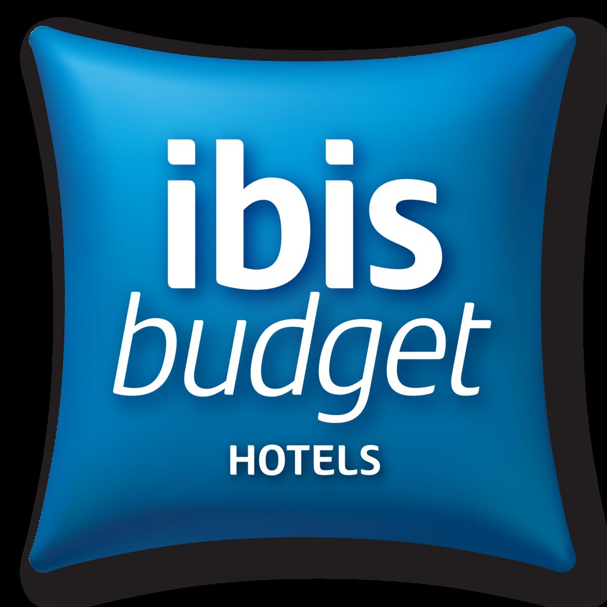 Ibis website >