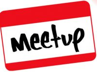 Join on meetup.com