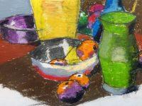 Modern-Master---Cezanne-2