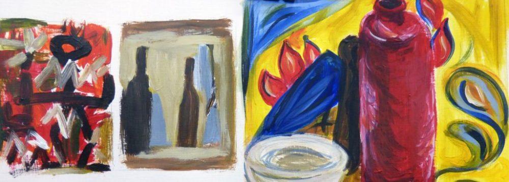 Modern-Master---Matisse