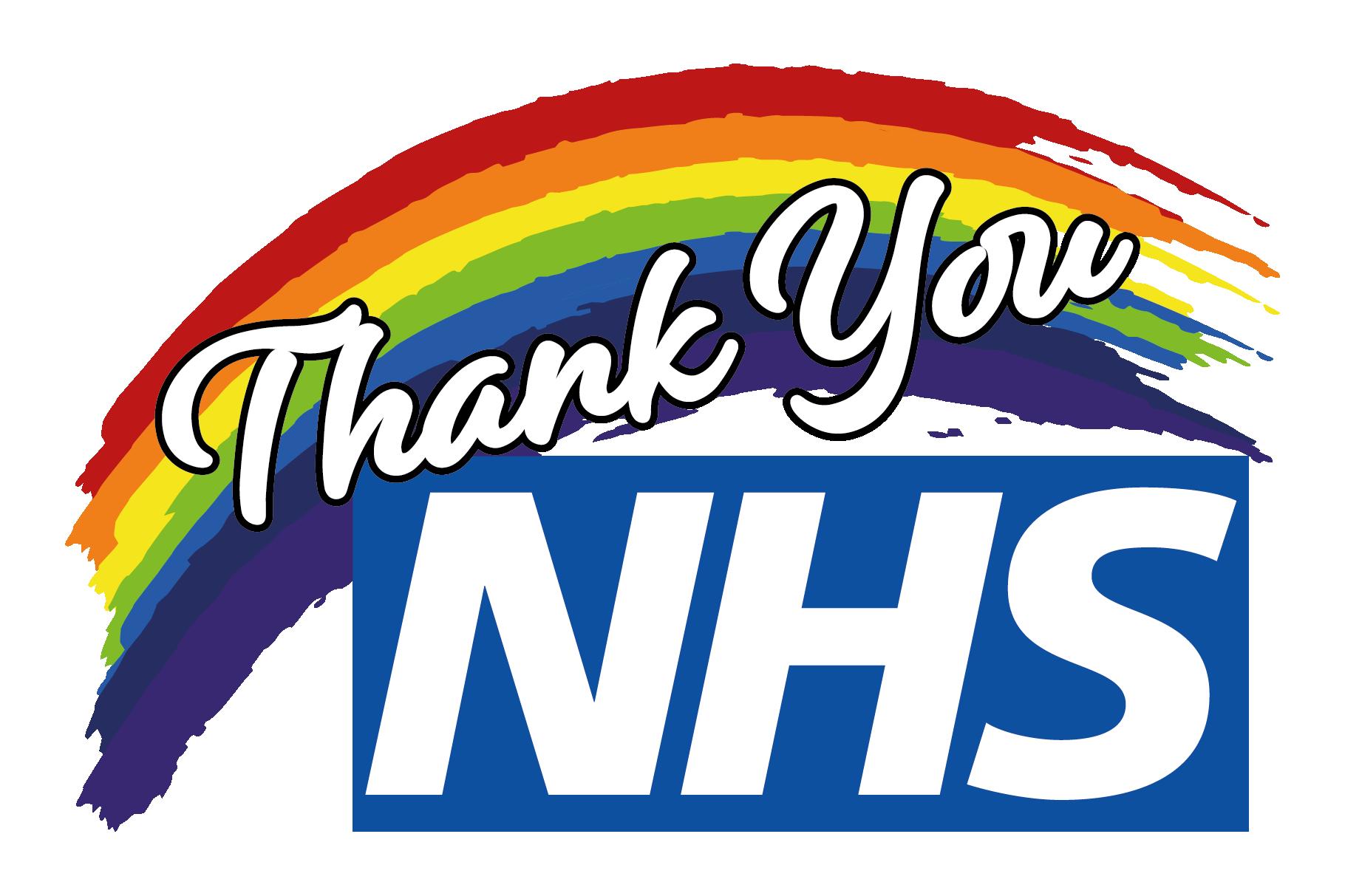 NHS_-_Sketch_Rainbow_Sticker-01