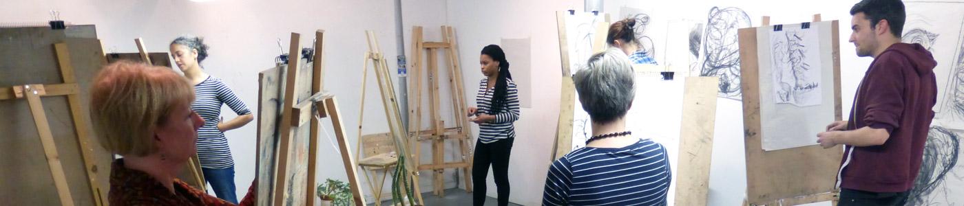 Short workshops