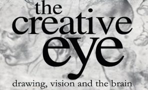 The-Creative-Eye-book-700x400