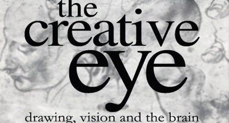 The-Creative-Eye-book-700x400