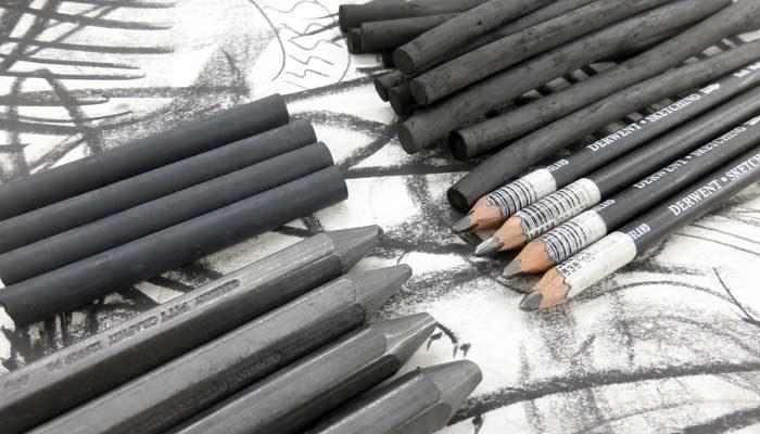 Title-charcoal-web