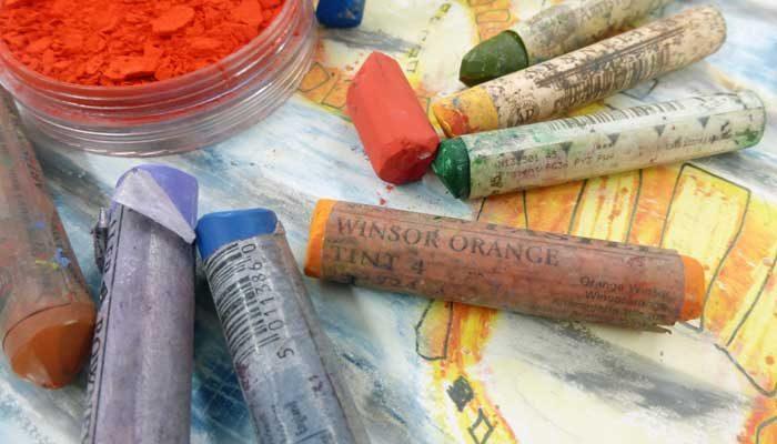 Title-pastel-web