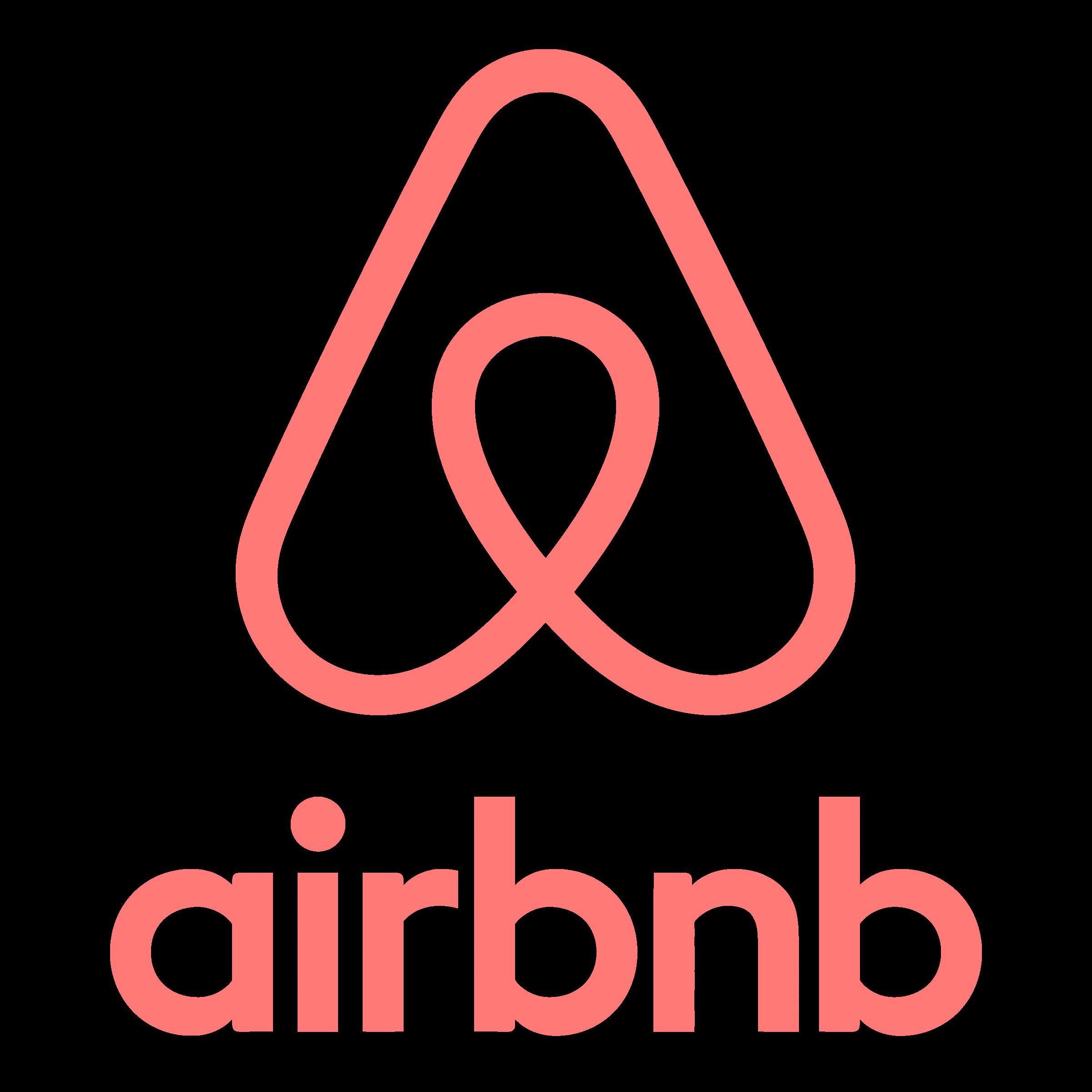 Air B&B >
