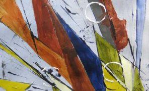 dynamic-composition-colour-c