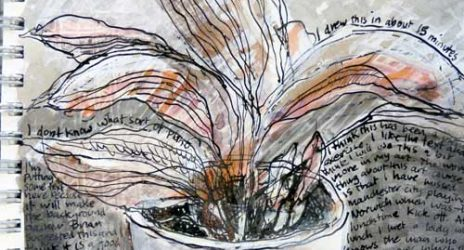 ink,-emulsion,-pen-and-annotation
