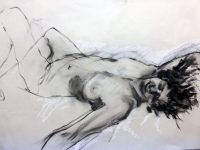 life-drawing-lying-down-2