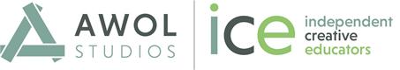 logo-awol-ice