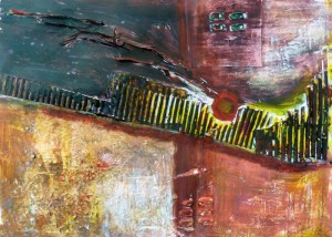 mixed-media-composition-1