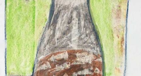 oil-pastel-drawing
