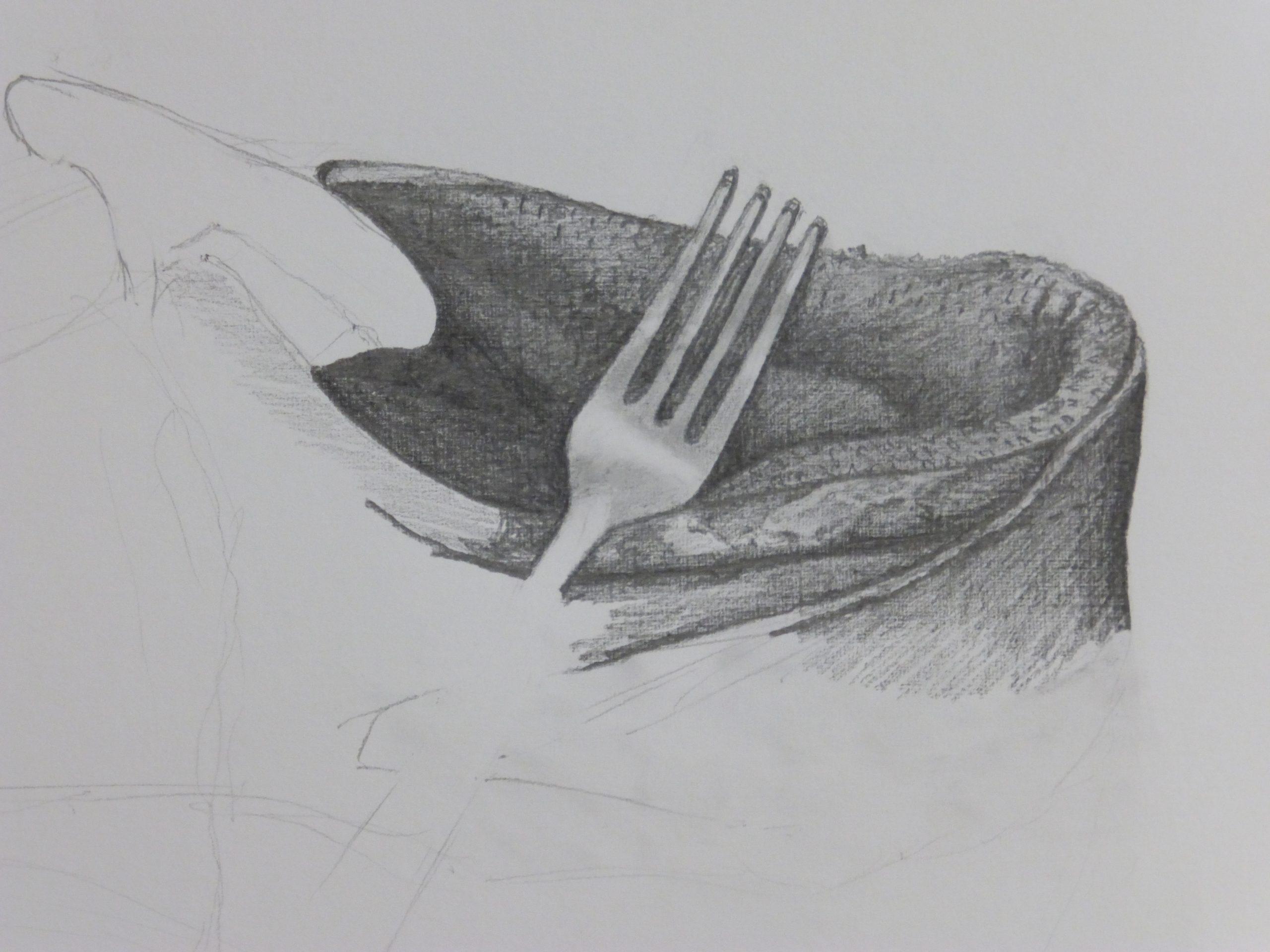 Precise Accurate erasing Art Sketching KOH-I-NOOR ERASER RUBBER PENCIL
