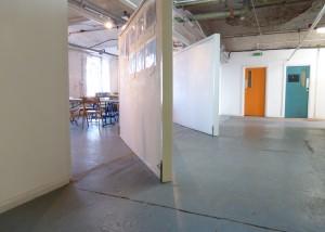 studio-open-panels-1